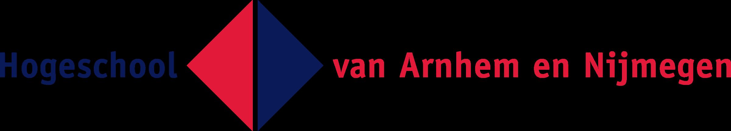 Rotterdam HR Services